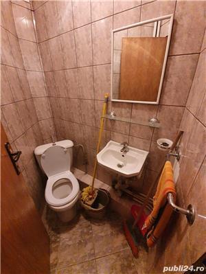 Apartament cu 3 camere de inchiriat in zona Marriott/ 13 Septembrie - imagine 11