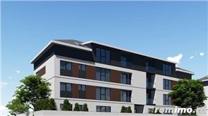COMISION 0%. Apartament 1 camera. Bucatarie individuala si balcon. - imagine 5