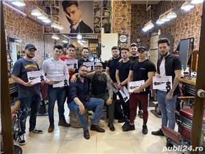 Barber Domis - imagine 3
