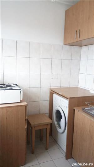 Inchiriez apartament cu o camera in zona Dorobanților  - imagine 6