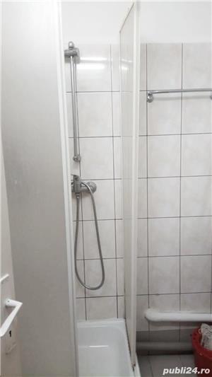 Inchiriez apartament cu o camera in zona Dorobanților  - imagine 5