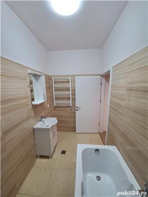 Apartamente cu 1, 2 si 3 camere Giulesti de la 44,500€ cu TVA Inclus - imagine 2