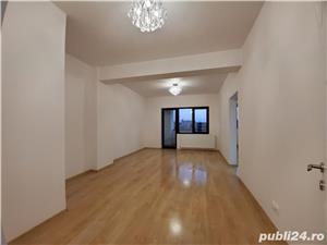 Apartamente cu 1, 2 si 3 camere Giulesti de la 44,500€ cu TVA Inclus - imagine 7