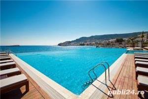 Hotel de lux 5*Grecia angajeaza personal hotelier  - imagine 2