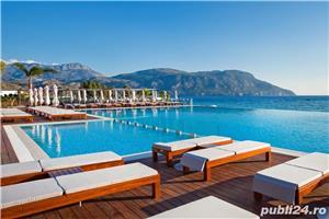 Hotel de lux 5*Grecia angajeaza personal hotelier  - imagine 1