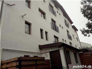 Apartament 3 camere Ion Mihalache, Expozitiei - imagine 5