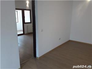 Apartament 3 camere Ion Mihalache, Expozitiei - imagine 2
