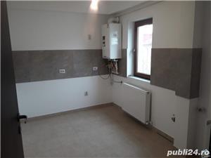 Apartament 3 camere Ion Mihalache, Expozitiei - imagine 3