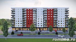 Apartamente 2 cam, Mihai Viteazu - Avantgarden. - imagine 2