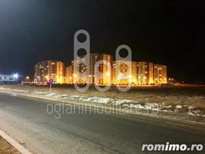 Apartamente 2 cam, Mihai Viteazu - Avantgarden. - imagine 6