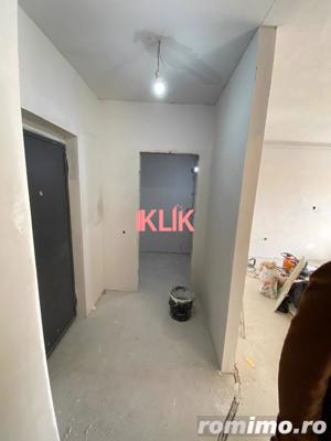 Apartament cu 2 camere bloc nou garaj subteran etaj intermediar in Marasti zona strazii Fabricii!! - imagine 1