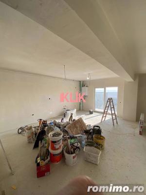 Apartament cu 2 camere bloc nou garaj subteran etaj intermediar in Marasti zona strazii Fabricii!! - imagine 2