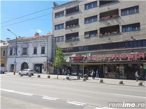 Spatiu Comercial, 46mp, vitrina stradala, langa Sora - imagine 4