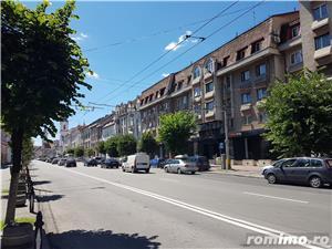 Spatiu Comercial, 46mp, vitrina stradala, langa Sora - imagine 3