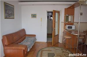 Apartament in Bdul Grivitei, 0722244301. - imagine 4