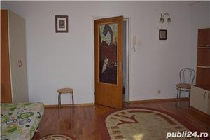 Apartament in Bdul Grivitei, 0722244301. - imagine 5