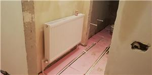 Instalator,instalati sanitare,incalzire in pardoseala - imagine 4