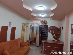 Spațiu comercial/birouri de vânzare în zona Republicii - imagine 2
