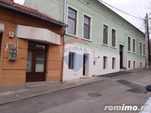Spațiu comercial/birouri de vânzare în zona Republicii - imagine 13