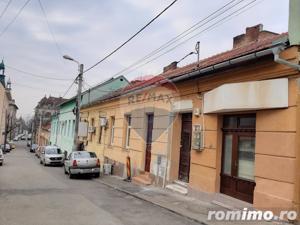 Spațiu comercial/birouri de vânzare în zona Republicii - imagine 14