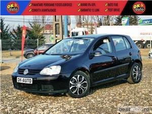 PARC AUTO - GARANTIE 12 LUNI - vanzari auto in RATE FIXE CU AVANS 0%  - imagine 14