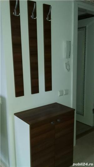 Apartament cochet,mobilat, mansarda, la cheie, Doamna Ghica - imagine 6