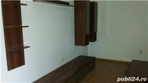 Apartament cochet,mobilat, mansarda, la cheie, Doamna Ghica - imagine 2