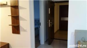 Apartament cochet,mobilat, mansarda, la cheie, Doamna Ghica - imagine 5