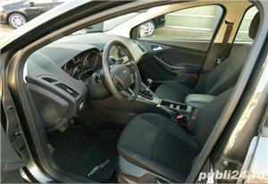 Ford Focus Euro 6  - imagine 4