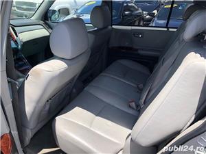 Toyota highlander - imagine 5
