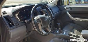 Ford Ranger Limited 4WD 87300KM - imagine 6