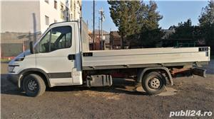 Iveco Dailly - imagine 4