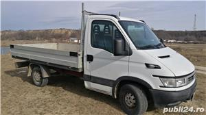 Iveco Dailly - imagine 1