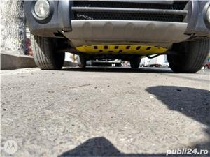 Renault Kangoo - imagine 5