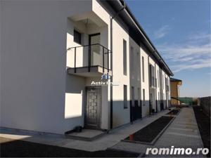 Rahova-Alexandriei-Rostar la 73900E-curte 175mp-Comision 0! - imagine 20