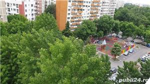 sector 4 berceni liber vedere stradală Obregia