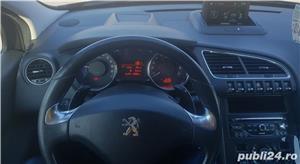 Peugeot 3008 - imagine 7