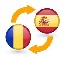 Traducator limba spaniola-engleza, efectuez traduceri din orice domeniu. - imagine 3
