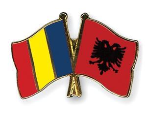 Traducator-interpret autorizat limba albaneza-engleza efectuez traduceri autorizate in Romania - imagine 1