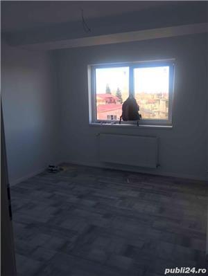 Apartament 2 camere ,zona Giulesti , bloc nou. - imagine 2