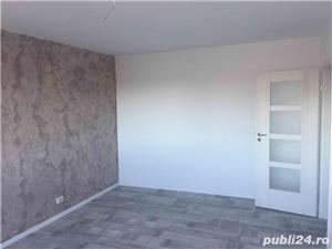 Apartament 2 camere ,zona Giulesti , bloc nou. - imagine 1