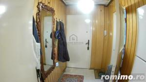 Apartament 3 camere zona Torontalului - imagine 5