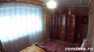 Apartament 3 camere zona Torontalului - imagine 7