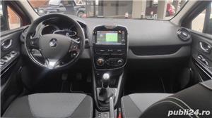 Renault Clio/panorama/navi/camera mansalier - imagine 3