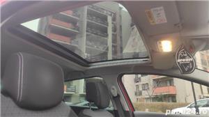 Renault Clio/panorama/navi/camera mansalier - imagine 2
