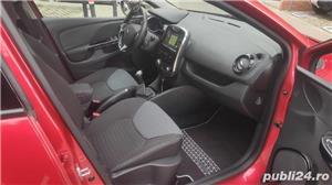 Renault Clio/panorama/navi/camera mansalier - imagine 8