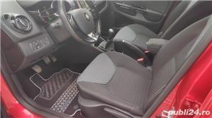 Renault Clio/panorama/navi/camera mansalier - imagine 10