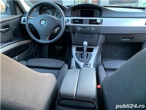 Bmw Seria 3 320 touring 184cp an 2011 - imagine 4