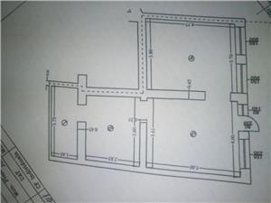 Inchiriez spatiu ultracentral - imagine 2