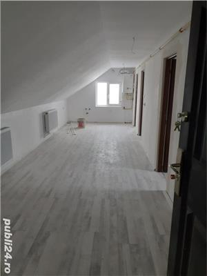 Apartament in bloc nou 31500€ - imagine 1